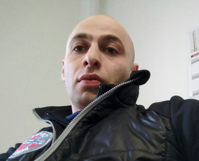 ArturBaghdasaryan