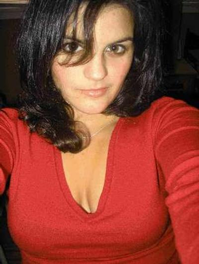 Hyesingles armenian singles dating