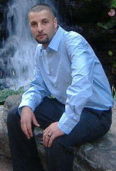 hotguy2006