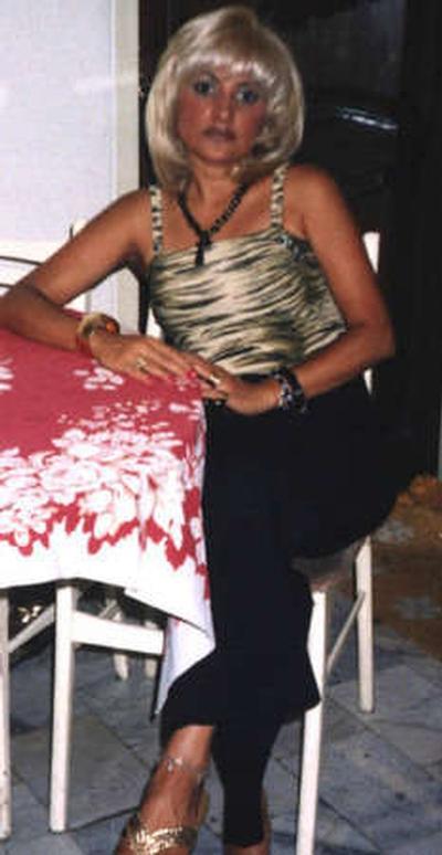 aanahid