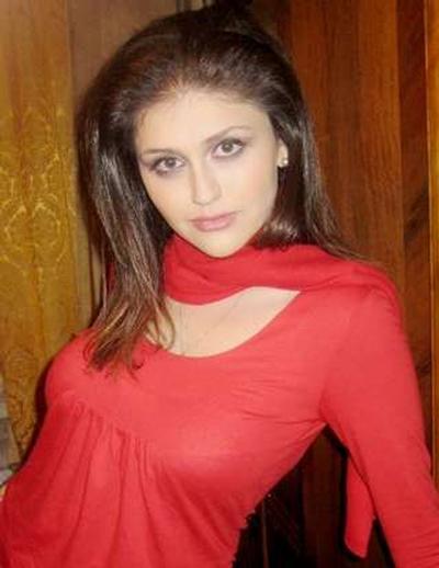 JDiana