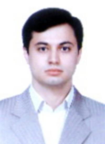 naser1982