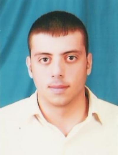 hamoudi6706