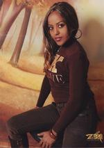Ethiopian dating site toronto