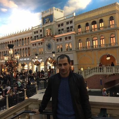 Hayk_Aydinyan