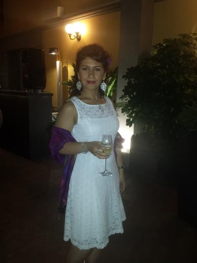 Vivianna-V