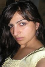 armenian brides club search result