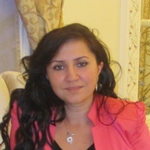 armenia single parent personals Loving families begin here member search: i am a.