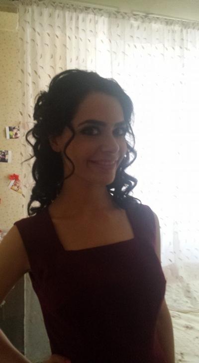 Viksya
