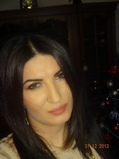 MarinaMarti