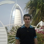 mohsen_penpal