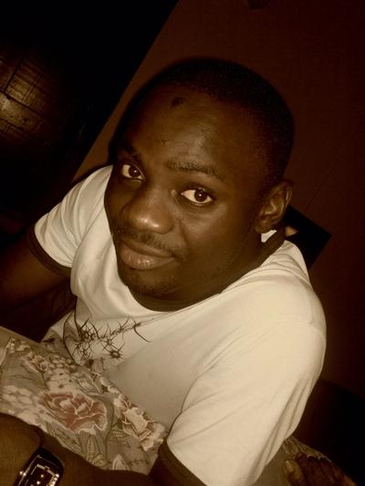 deedee2012