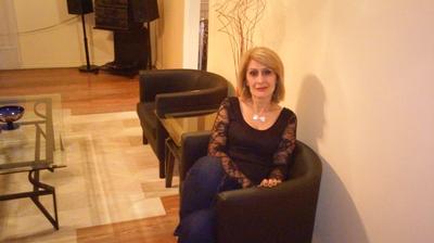 emma1961