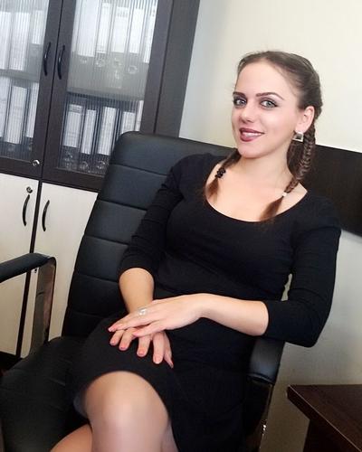 sirangrigoryan