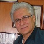 Mikeboyadjian