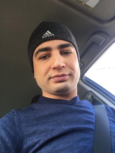ArtyomSargsyanShahsuvaryan