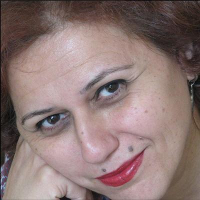 Marianna.A