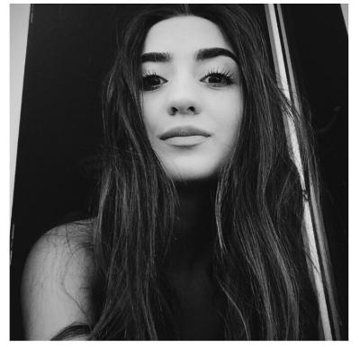 ArmenianGirl M.